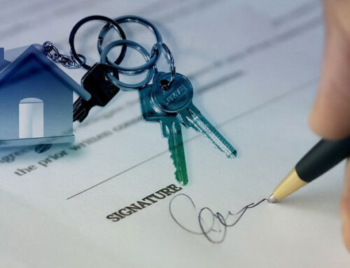 Top Tips for Property Purchasers